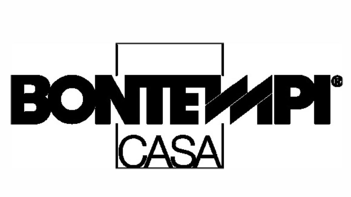 KK1 Logo Bontempi Quadrato