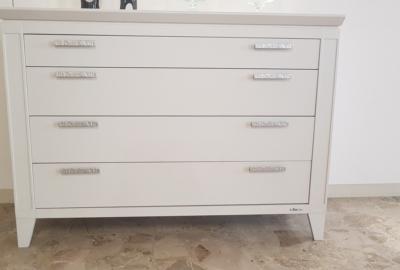 LAURO - € 950