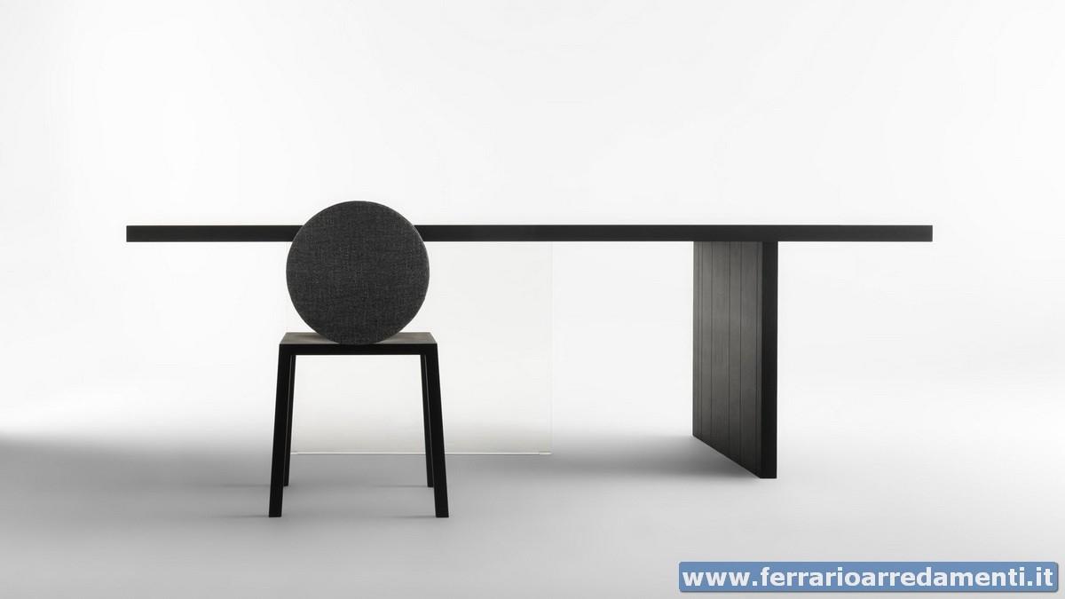 Ferrario-Arredamenti-Lago-Tavolo-Vertigo-01_06