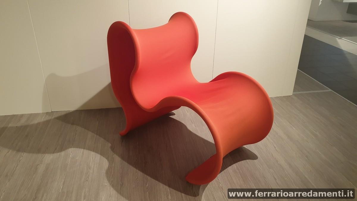 FIOCCO - € 800