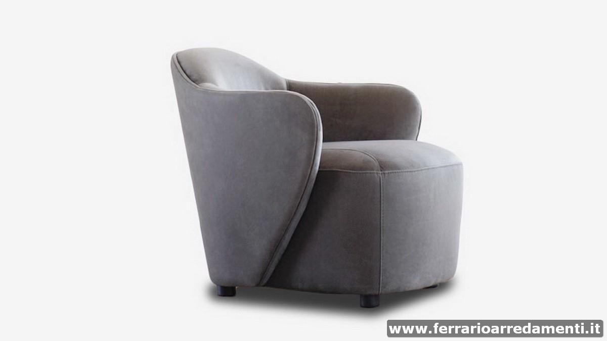 Ferrario_Arredamenti-SOUL