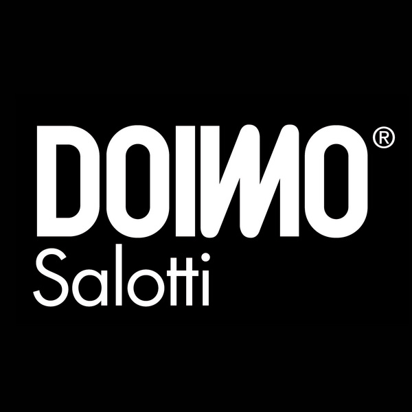 Logo-Doimo_Salotti