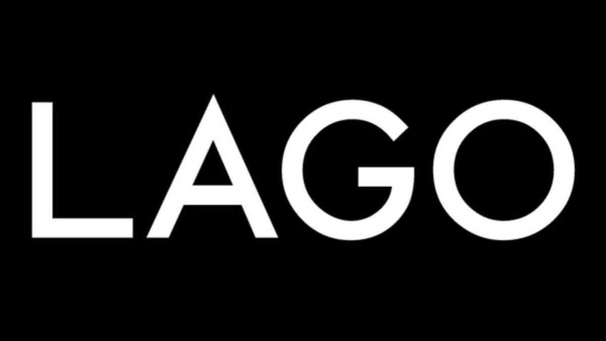 Logo_Lago-600x600-ok