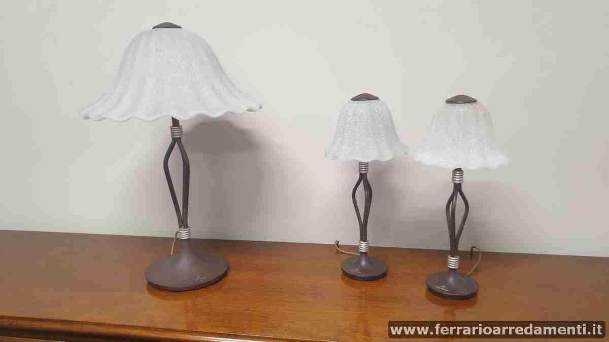 LAMPADE TWIGGY