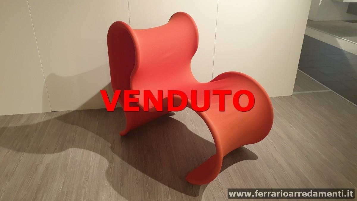 FIOCCO - € 760