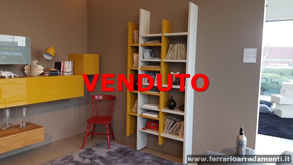 LAGOLINEA - € 990